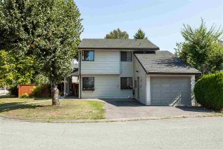 Photo 1: 7367 129 Street in Surrey: West Newton House for sale : MLS®# R2397468