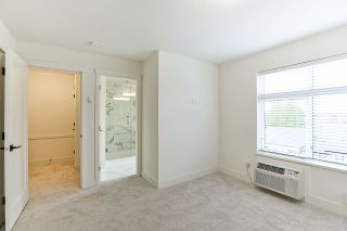 Photo 2: 18 14057 60A Avenue in Surrey: Sullivan Station Townhouse for sale : MLS®# R2331155