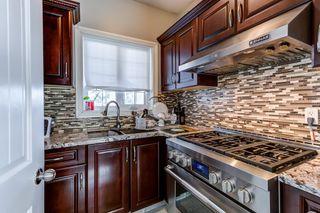 Photo 11: 9202 150 Street in Edmonton: Zone 22 House for sale : MLS®# E4246855