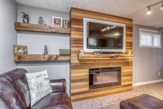 Photo 25: 10 Inverness Place SE in Calgary: McKenzie Towne Detached for sale : MLS®# A1095594