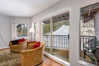 Photo 6: 404 1280 Alpine Rd in : CV Mt Washington Condo for sale (Comox Valley)  : MLS®# 860177