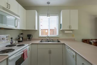 Photo 11: 598 Rebecca Pl in : CR Willow Point House for sale (Campbell River)  : MLS®# 876470