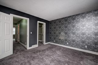 Photo 28: 312 BRIDLEWOOD Lane SW in Calgary: Bridlewood Row/Townhouse for sale : MLS®# A1046866