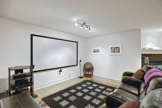 Photo 35: 125 Sienna Park Drive SW in Calgary: Signal Hill Detached for sale : MLS®# A1117082