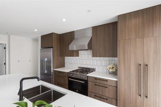 """Photo 13: 202 6933 CAMBIE Street in Vancouver: South Cambie Condo for sale in """"Cambria Park"""" (Vancouver West)  : MLS®# R2587359"""