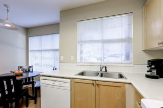 """Photo 14: 73 12099 237 Street in Maple Ridge: East Central Townhouse for sale in """"GABRIOLA"""" : MLS®# R2163095"""