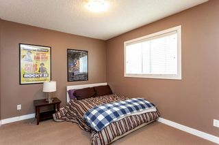 Photo 16: 334D Silvergrove Place NW in Calgary: Silver Springs Detached for sale : MLS®# A1083137