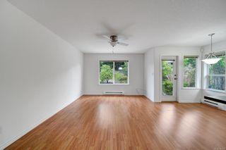Photo 12: 2668 Jasmine Pl in : Na Diver Lake House for sale (Nanaimo)  : MLS®# 884279