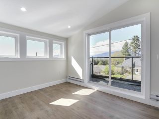 Photo 19: 3539 ETON Street in Vancouver: Hastings East House for sale (Vancouver East)  : MLS®# R2159493