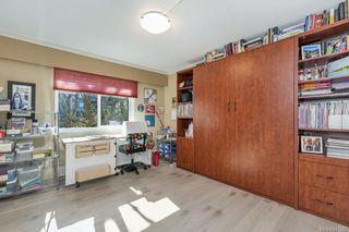 Photo 16: 203 2920 Cook St in Victoria: Vi Mayfair Condo for sale : MLS®# 842108