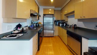 Photo 14: 1602 1009 EXPO Boulevard in Vancouver: Yaletown Condo for sale (Vancouver West)  : MLS®# R2539729