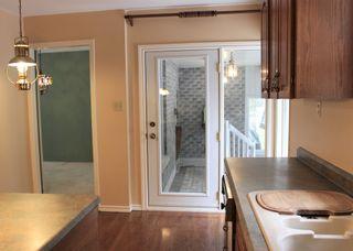 Photo 11: 53 Hamilton Avenue in Cobourg: House for sale : MLS®# 248535