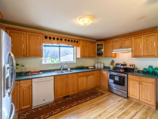 Photo 6: 143 HOLLYWOOD Crescent: Lillooet House for sale (South West)  : MLS®# 161036
