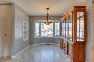 Photo 13: 144 Marbrooke Circle NE in Calgary: Marlborough Detached for sale : MLS®# A1098695