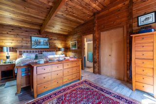 Photo 60: 230 Smith Rd in : GI Salt Spring House for sale (Gulf Islands)  : MLS®# 885042