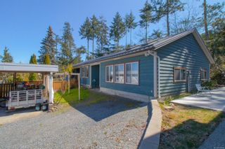 Photo 60: 210 Calder Rd in : Na University District House for sale (Nanaimo)  : MLS®# 872698