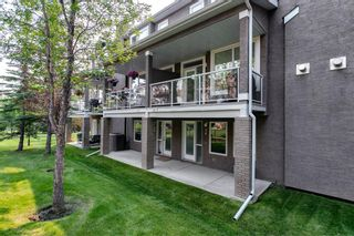 Photo 41: 54 Royal Manor NW in Calgary: Royal Oak Row/Townhouse for sale : MLS®# A1130297