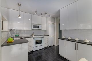 """Photo 8: 203 2920 ASH Street in Vancouver: Fairview VW Condo for sale in """"ASH COURT"""" (Vancouver West)  : MLS®# R2617792"""