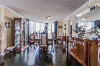 Photo 18: 2109 55 Kingsbridge Garden Circle in Mississauga: Hurontario Condo for sale : MLS®# W3590743