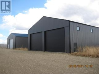 Photo 23: 54131 Township Road 542 in Rural Yellowhead County: Agriculture for sale : MLS®# A1074150