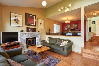 Photo 8: 2827 WALL Street in Vancouver: Hastings East House for sale (Vancouver East)  : MLS®# R2107634
