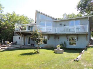 Photo 10: 109 Sunset Drive in Estevan: Residential for sale (Estevan Rm No. 5)  : MLS®# SK855278