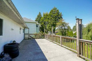 Photo 26: 14749 110 Avenue in Surrey: Bolivar Heights House for sale (North Surrey)  : MLS®# R2480586