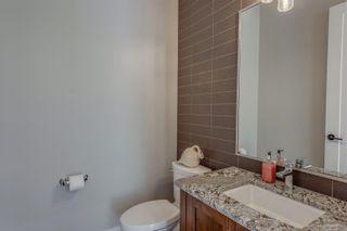 Photo 47: 1790 York Ridge Pl in : Hi Western Highlands House for sale (Highlands)  : MLS®# 863600