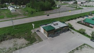 """Photo 2: 960 CHEW Road in Quesnel: Red Bluff/Dragon Lake Land Commercial for sale in """"SOUTHGATE SQUARE"""" (Quesnel (Zone 28))  : MLS®# C8039989"""