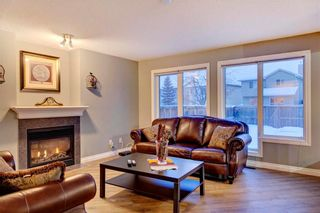 Photo 12: 136 CHAPALINA Crescent SE in Calgary: Chaparral House for sale : MLS®# C4165478