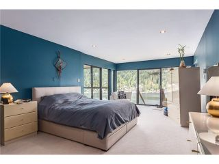 Photo 12: 4660 Eastridge Dr in North Vancouver: Deep Cove House for sale : MLS®# V1060683