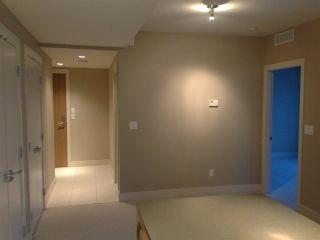 "Photo 8: 407 1473 JOHNSTON Road: White Rock Condo for sale in ""MIRAMAR VILLAGE Tower B"" (South Surrey White Rock)  : MLS®# R2273792"