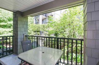 """Photo 17: 203 2958 WHISPER Way in Coquitlam: Westwood Plateau Condo for sale in """"SUMMERLIN"""" : MLS®# R2578008"""