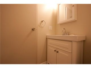 """Photo 8: 324 8651 WESTMINSTER Highway in Richmond: Brighouse Condo for sale in """"LANSDOWNE SQUARE"""" : MLS®# V1003978"""