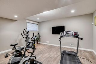 Photo 35: 40 Masters Landing SE in Calgary: Mahogany Detached for sale : MLS®# A1100414