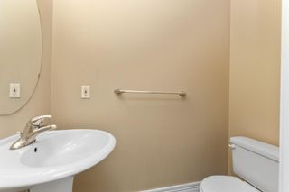 Photo 11: 7 39 Strathlea Common SW in Calgary: Strathcona Park Semi Detached for sale : MLS®# A1056254