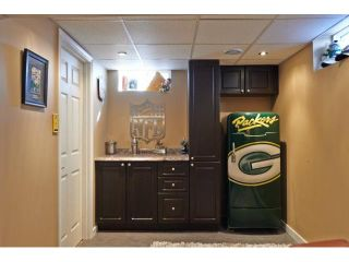 Photo 14: 97 Addison Crescent in WINNIPEG: Westwood / Crestview Residential for sale (West Winnipeg)  : MLS®# 1304972