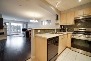 """Photo 6: 1127 5133 GARDEN CITY Road in Richmond: Brighouse Condo for sale in """"LIONS PARK"""" : MLS®# R2538158"""