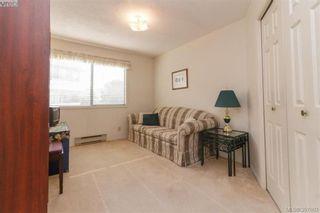 Photo 15: 211 3900 Shelbourne St in VICTORIA: SE Cedar Hill Condo for sale (Saanich East)  : MLS®# 795183