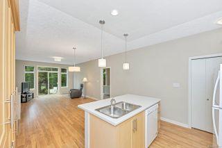 Photo 9: 6339 Shambrook Dr in : Sk Sunriver House for sale (Sooke)  : MLS®# 872792