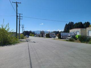 Photo 6: Lt 23,24&25 Scott Rd in : Du East Duncan Unimproved Land for sale (Duncan)  : MLS®# 873199