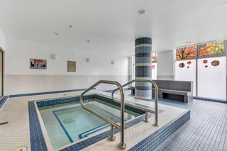 Photo 21: 1904 989 BEATTY STREET in Vancouver: Yaletown Condo for sale (Vancouver West)  : MLS®# R2514238