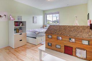 Photo 19: 26 Gleneagles Terrace: Cochrane Detached for sale : MLS®# A1130075