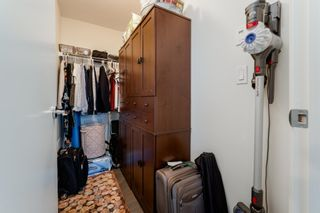 """Photo 11: 1003 1009 HARWOOD Street in Vancouver: West End VW Condo for sale in """"Modern"""" (Vancouver West)  : MLS®# R2600185"""