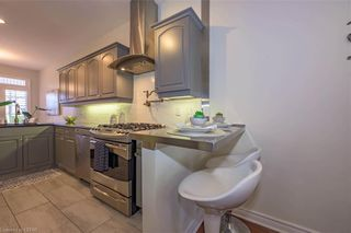 Photo 9: 58 50 NORTHUMBERLAND Road in London: North L Residential for sale (North)  : MLS®# 40106635