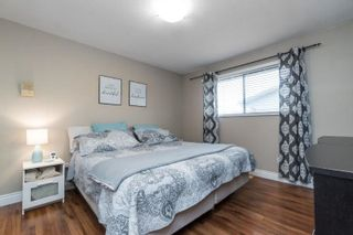 """Photo 18: 35430 ROCKWELL Drive in Abbotsford: Abbotsford East House for sale in """"east abbotsford"""" : MLS®# R2468374"""