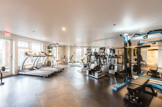 """Photo 32: 2975 WALL Street in Vancouver: Hastings Sunrise Townhouse for sale in """"AVANT"""" (Vancouver East)  : MLS®# R2533143"""