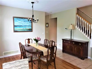 "Photo 4: 24353 101 Avenue in Maple Ridge: Albion House for sale in ""Country Lane"" : MLS®# R2468305"