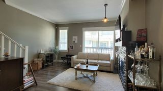 """Photo 4: 48 7171 STEVESTON Highway in Richmond: Broadmoor Townhouse for sale in """"CASSIS"""" : MLS®# R2598748"""
