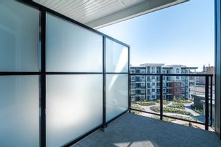 """Photo 20: 4619 2180 KELLY Avenue in Port Coquitlam: Central Pt Coquitlam Condo for sale in """"Montrose Square"""" : MLS®# R2613997"""